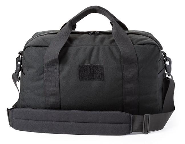 Goruck Kit Bag 2