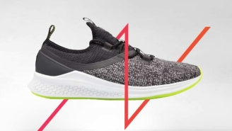3 Top-Rated Running Shoes To Consider For Upcoming Warm Weather Runs