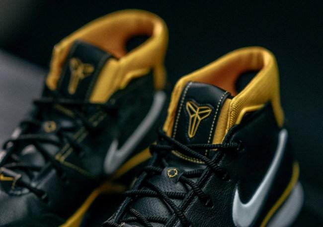 Nike Zoom Kobe 1 Protro