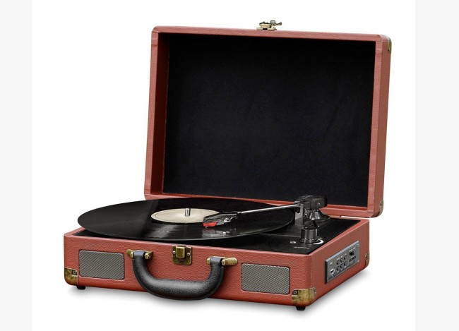 best turntables