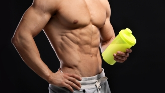 The Anabolic Window: Do You Really Need A Post Workout Protein Shake?