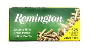 Remington Files Bankruptcy; Instacart Lands $200M; Venezuela's Woes