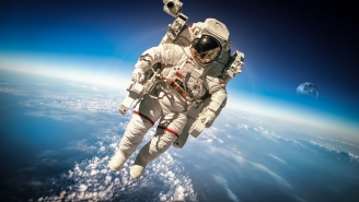 NASA Developing Next Generation Of Spacesuits With Built-In Toilets But Facing Some Challenges
