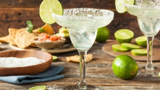 National Margarita Day 2018: Where To Get Discounts And Deals On Margaritas And Food
