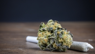 Annual Marijuana Sales Tops Liquor Sales In Aspen For The First Time In History