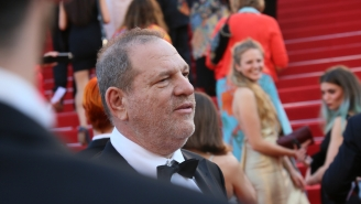 Weinstein Company Files Bankruptcy; Bank Of America Expanding; Circle Buys Poloniex