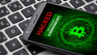 Cryptocurrency Mining Site Hijacks Millions Of Android Phones