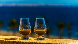 7 Exquisite Single Malts Every Scotch Lover Should Own