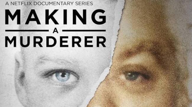 Steven Avery Documentary Convicting Murderer
