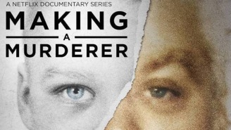 A Follow-Up Series To 'Making A Murderer' Called 'Convicting A Murderer' Has Begun Production