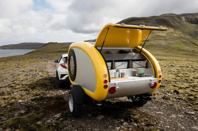 things we want mink campers iceland