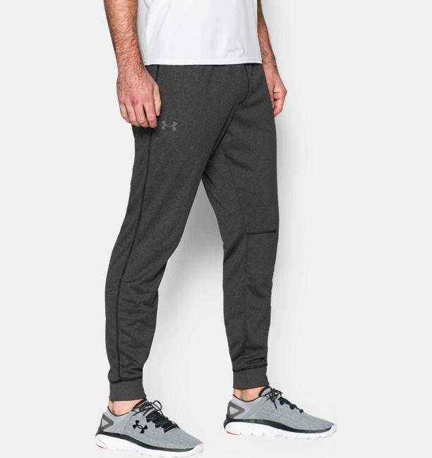 under armour sweat pants