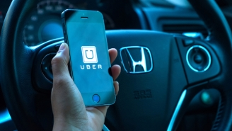 Man Blacks Out After Party, Takes $1,600 Uber Ride And Wakes Up 3 States Away