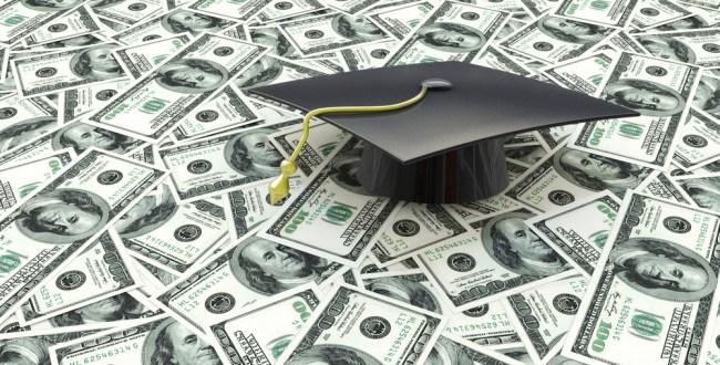Value College Education Worth Debt