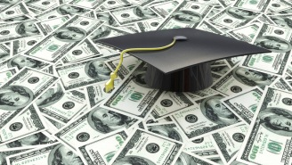 What Is The Value Of A College Education? Is It Worth Burying Yourself In Debt These Days?