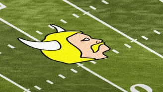 Fans Were Asked To Draw NFL Team Logos From Memory And The Results Are Childishly Hilarious