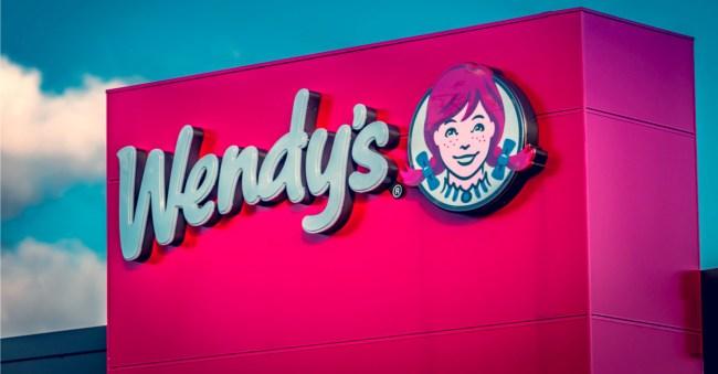 Wendys McDonalds Twitter Ice Cream Machines