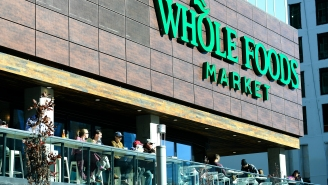 Amazon Rolls Out Whole Foods Discounts For Prime Members Today In One State, How To Get Sale Prices