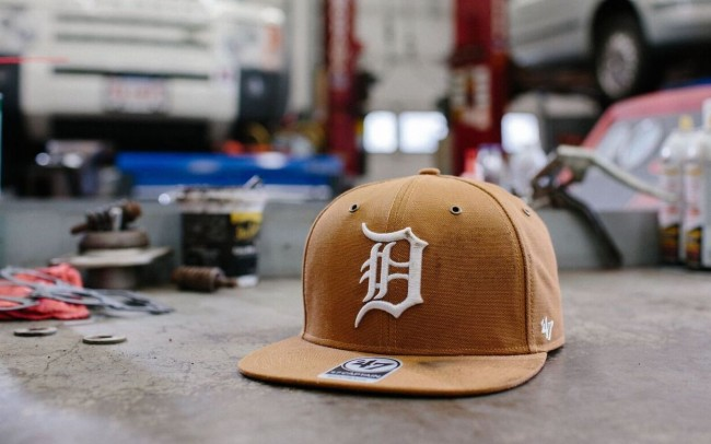 47xCarhartt_Detroit Tigers_preview