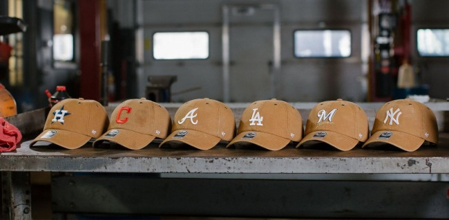 47xCarhartt_Top Division Teams_preview