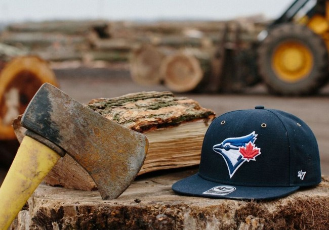 47xCarhartt_Toronto Blue Jays_preview