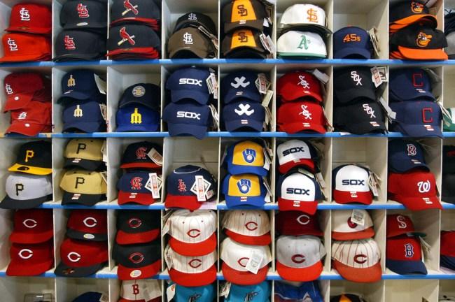 Average Cost To Be Major League Baseball Fan