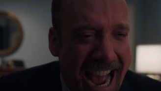 Behind-The-Scenes Preview Of 'Billions' Season 3 Has Me So Hyped
