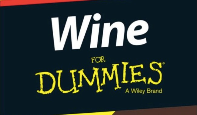 gifts for guys who love wine