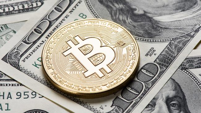 bitcoin hundred dollar bills