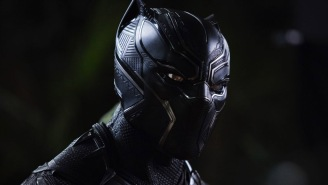 10 'Black Panther' Fan Theories That, If True, Will Somehow Make The Movie Even Better
