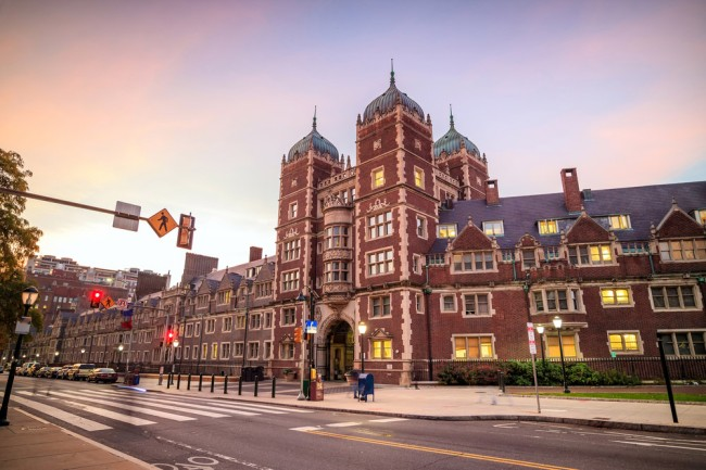 Business Schools Best-Paid Graduates USNews 2018