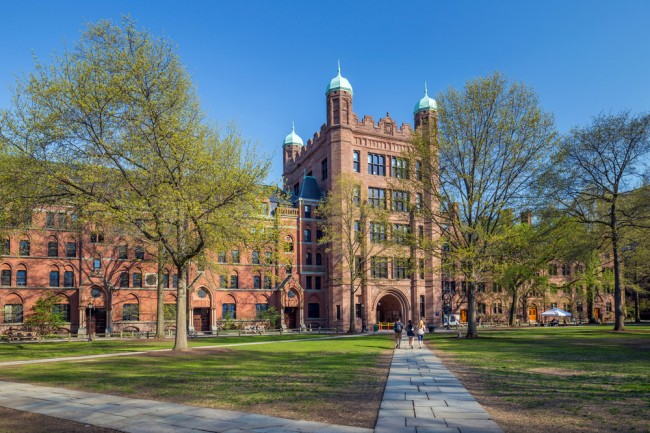 Business Schools Best-Paid Graduates USNews Rankings
