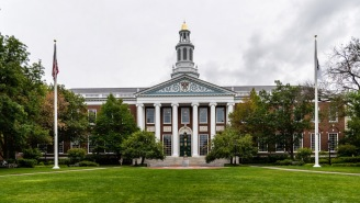 Here Are The Top 20 Business Schools With The Best Starting Salaries, According To 'U.S. News'
