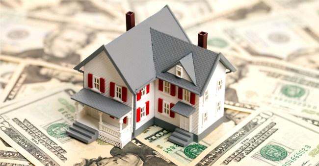 Buying Home Vs Renting Metropolitan Areas