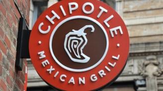 Chipotle Unveils New Menu With Quesadillas, Nachos, Milkshakes And Mexican Version Of Avocado Toast