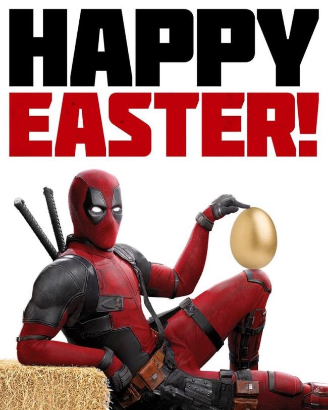 Deadpool-2-Easter-Egg-Poster