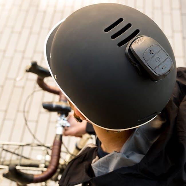 domio helmet speaker 2
