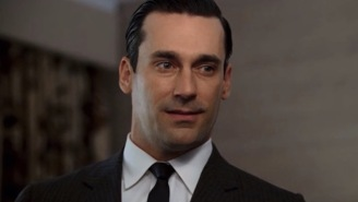 Live Like Don Draper By Bidding In The 'Mad Men' Prop Auction With Genuine Items From The Set
