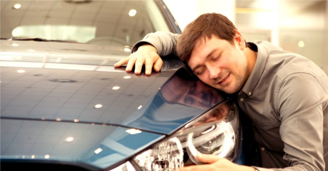 Edmunds Loyalty Report Most Least Loyal Car Owners