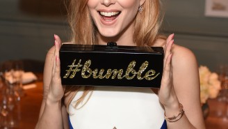 Sports Finance Report: Bumble Signs Jersey Sponsorship Deal with Clippers