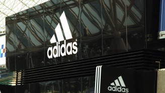 Sports Finance Report: Adidas Signs on as Founding Partner of Pacific Pro Football League
