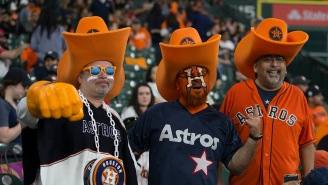 Sports Finance Report: MLB Ticket Sales Expected to Decline for 3rd Straight Season