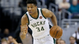 Sports Finance Report: Bucks President On Downtown Arena Project, Metric for NBA 'Health' And 'Giannis Effect'