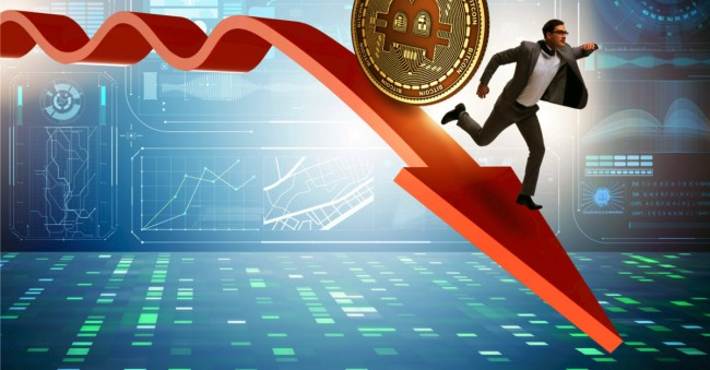 Half New Cryptocurrency ICOs Already Failed