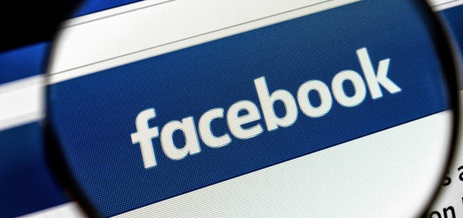 How Which Apps Facebook Data Stop