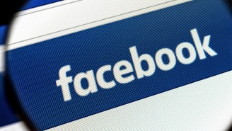 Here's How To See Which Apps Can Access Your Facebook Data And How To Stop Them