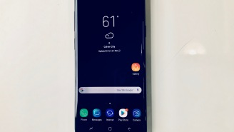 The 9 Coolest New Features Of The Samsung Galaxy S9 And S9 Plus