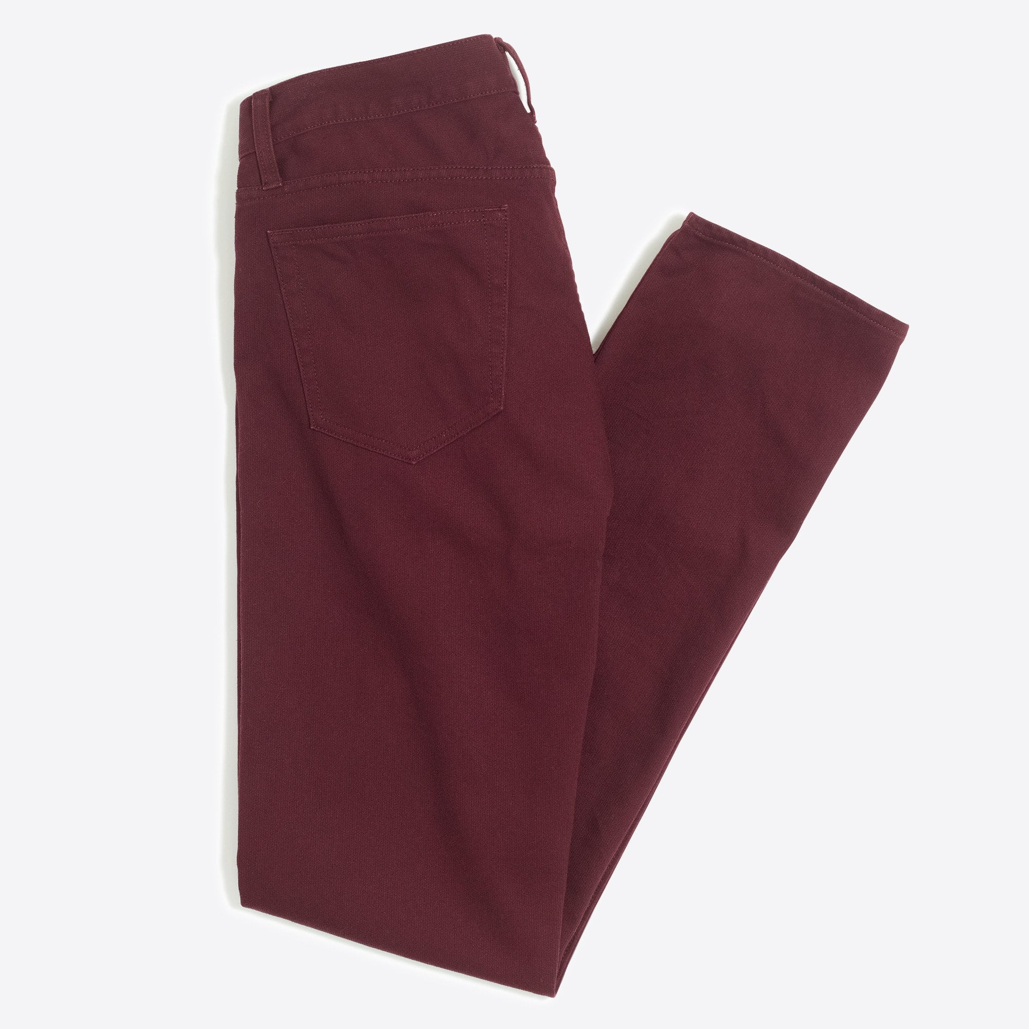 j crew sale pants