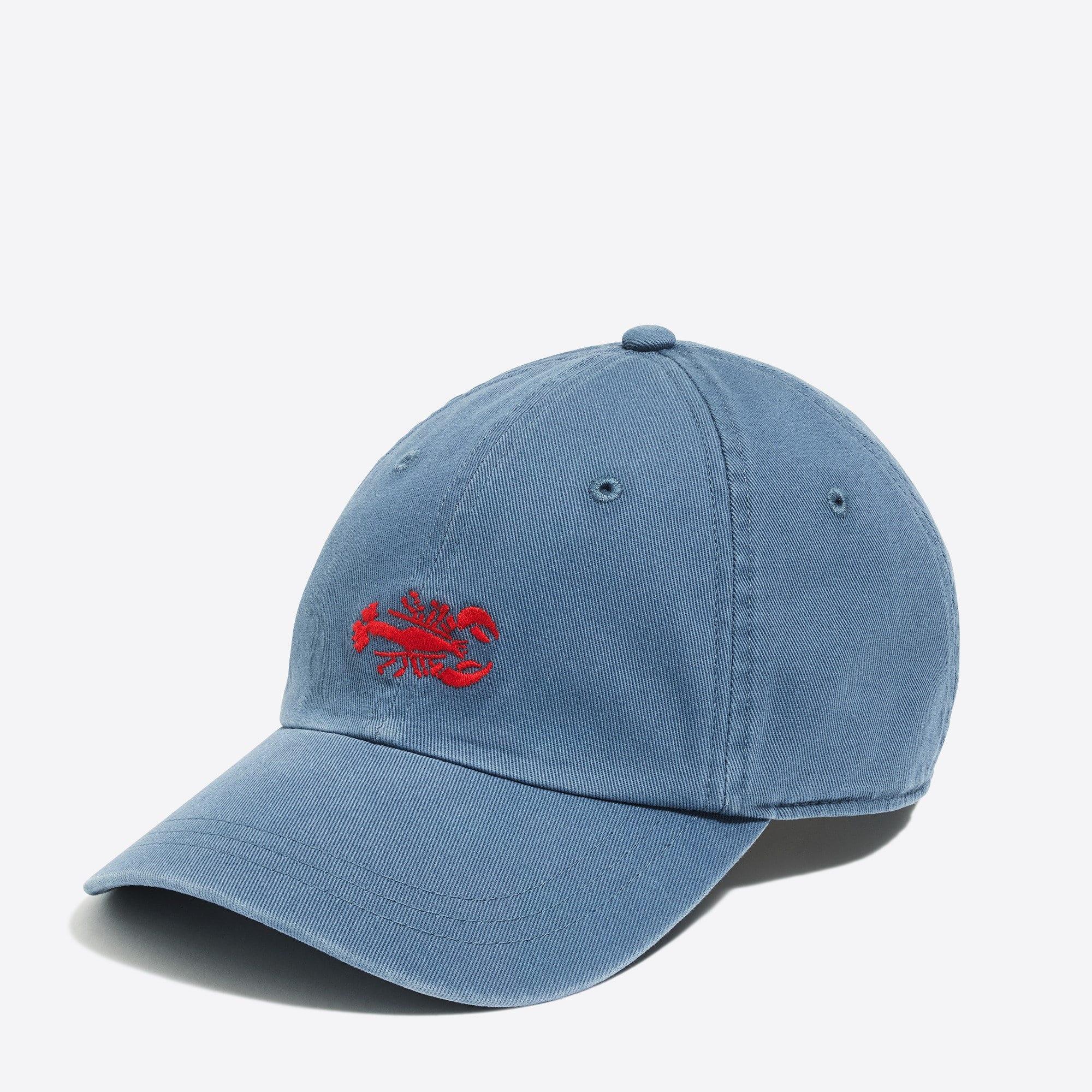 j crew sale hat