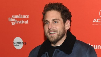 Jonah Hill Officially Joined Instagram And All Anyone Could Talk About Is How Fit He Is